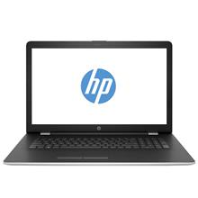 HP 15 bs183nia Core i5 8GB 1TB 4GB Laptop